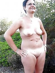Mature outdoor, Outdoor mature, Voyeur, Amateur mature, Outdoor, Outdoors