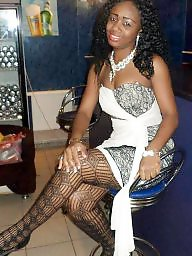 Stockings ebony, Stocking ebonies, In black, Ebonys in stockings, Ebony stocking s, Ebony stocking