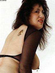Mature ex, Mature black boobs, Mature black amateur, Mature big black, Ex big, Black mature amateur
