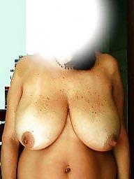 Milf mature big tits, Big tits mature milf, Mature milf big tits, Mature big tits, Big tits mature, Milfs mature tits