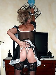 Mature housewifes, Mature housewife, Mature cleaning, Mature clean, Housewifes matures, Housewifes