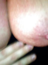 Nipples matures, Nipples mature, Nipple best, Nipple matures, Nipple mature, Matures german