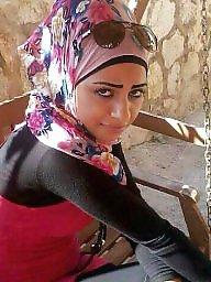 Hijab, Soft