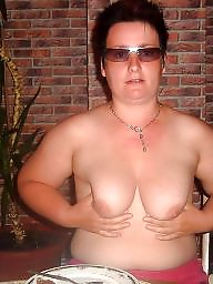 Bbw mature, Amateur mature, Mature bbw