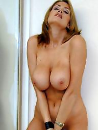 Tit tits,big nipples, Nipples big tits, Big tits nipples, Big tits boobs nipples, Big nipples big tits, 31