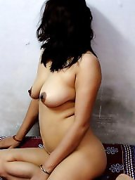 Indian mom, Indian milf, Indian moms, Mature naked, Indian mature, My mom