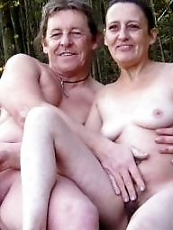 Milf couples, Milf couple, Mature couple, Amateur milf couple, Couples matures, Couples mature