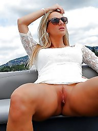 My wife milf, My milf wife, My mature wife, My mature amateur wife, My mature milfs, My amateur mature
