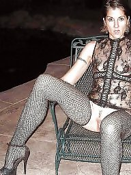 Stockings fishnets, Sexy fishnet, Milf fishnets, Milf fishnet, Fishnets amateur, Fishnets