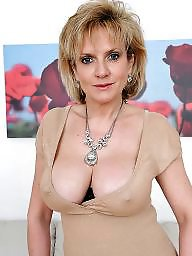 Mature moms, Mom, Amateur mom, Hot moms, Moms, Hot mom