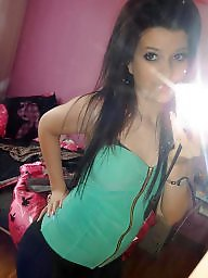 Thinks, Think you, Think u, Teen amateur friends, Best friends teen, Best babe