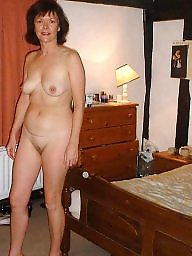 Mature, Wife, Mature amateur, Amateur mature