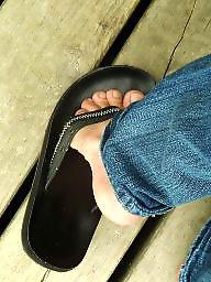 Public toes, Public porn, Public nudity porn, Pretty toes, Pretty