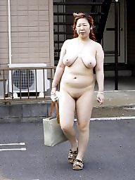 Mature asian, Japanese, Japanese mature, Mature japanese, Asian mature