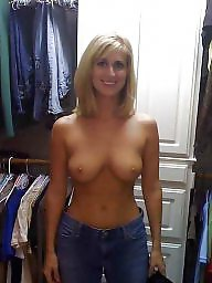 Only milfes, 76, Only mature, Mature mix, Amateur mature