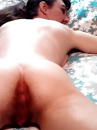 Amateur bdsm, Bed, Wife bdsm, Wife, Hot wife