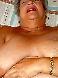 Granny bbw, Granny boobs, Bbw granny