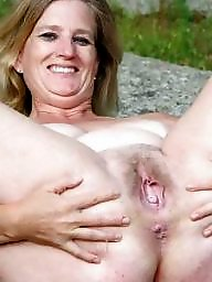 Outdoor, Milf public, Amateur outdoor, Outdoor milf