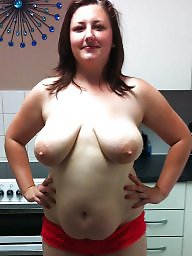 Bbw boobs, Amateur big tits, Bbw, Big tits, Bbw slut, Big boobs