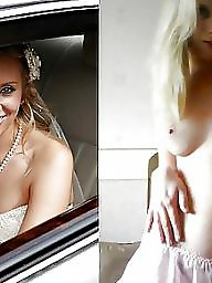 Bride tits, Undressing babe, Undressed tits, Undressed babes, Undressed babe, Tits dress
