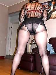 Pantyhose, Mature pantyhose, Mature, Mature blowjob, Cock, Cocks
