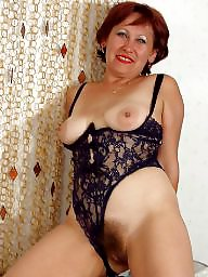 Granny mature, Hairy grannies, Granny, Hairy mature, Mature hairy, Grannies