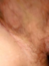 Pics hairy, New hairy pic, Hairy pics, Hairy pic, Hairy new, Amateurs hairy pic