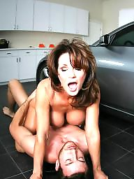 Young milf fuck, Young milf amateur, Young fuck milf, Young amateur milfs, Young amateur milf, Young amateur fuck
