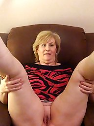 Mature amateur, Amateur mature, Karen, Grannies, Granny milf, Mature party