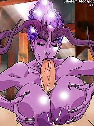 Pts boobs, Pts, Lesbians big boobs, Lesbians cartoon, Lesbian cartoons, Lesbian big boobs