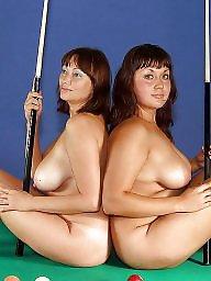Big tits milf, Whore