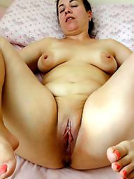 Mature pussy, Bbw pussy, Milf pussy, Mature housewife, Mature bbw