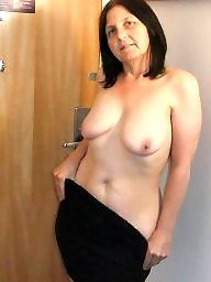 Shaved mature, 80s, Mature hairy, Hairy mature, Shaved