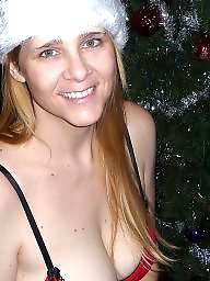 Tits stocking, Tits stockings, Tit stock, With stocking, With stockings, With friends