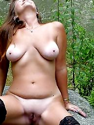 My mature boobs, My favorit mature, Matures bodys, Matures body, Mature favorites, Mature favorite