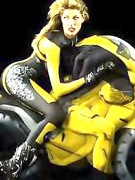 Body painting, Paint, Hacked, Body paint, Car, Celebrities