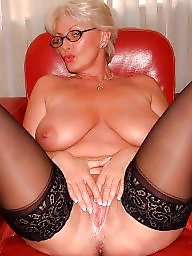 My mature bbw, My bbw milf, My collection, Milfs collections, Milfs collection, Milf collections