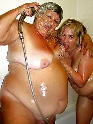 Big pussy, Amateur pussy, Pussy, Sweet, Bbw big tits, Amateur bbw