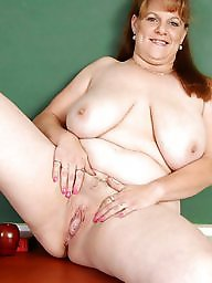 Bbw pussy, Mature pussy, Bbw mature