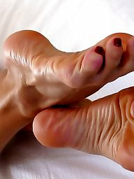 Feet, Feet mature, Mature feet, Amateur feet, Mature amateur, Milf feet
