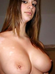 Nudes matures, Nudes mature, Nude matures, Nude amateurs mature, Nude amateur mature, Matures facials