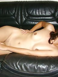 Pretty asian, Asians pretty, Asian pretty, 44 g, 44, 2 44