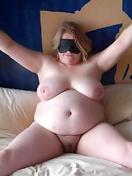 Fat, Saggy, Bbw milf, Amateur bbw