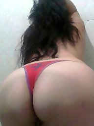 Latina ass, Thick ass, Amateur latina, Latina mature, Mature latina, Mature ass