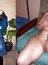 Amateur dressed undressed, Mature dressed undressed, Undress, Mature dress, Undressed, Dressing