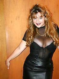 Tracy, Tracie, Lesbians big boobs, Lesbian pics, Lesbian big boobs, Big,lesbians