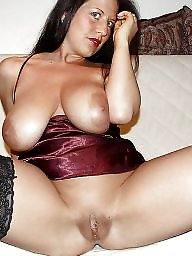 Needs, Need, Mature gorgeous, Gorgeous t, Gorgeous milfs, Gorgeous matures