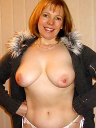 Milf available, Amateur milf lady, Mature ladys, Amateur lady, Mature ladies, Lady b