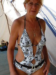 Amateur mom, Mature amateur, Mom, Amateur milf, Amateur mature, Mature
