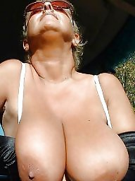 Mature big tits, Big tits milf, Mature mix